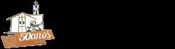 Paróquia São José Operário Logo